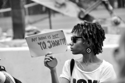 6-26-11-Our-Streets-Too-anti-street-harassment-march-dc