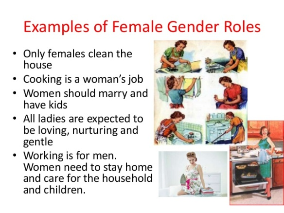 girls-group-lesson-gender-roles-4-638.jpg