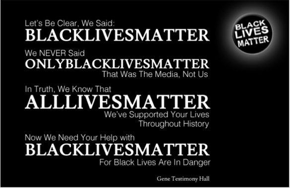 Black-Lives-Matter-quotes.png